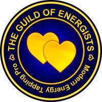 Modern Enerji Tapping Profesyonel with Gulay Gecu - 30 May - 13 June 2020